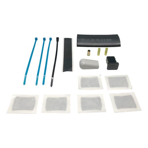 Mayer-Connection Kit WinterGard H910-1