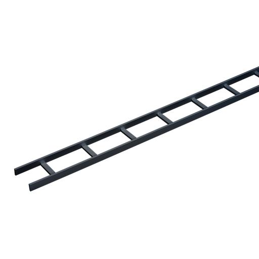Mayer-Ladder Rack Str Sect 12in wide-1