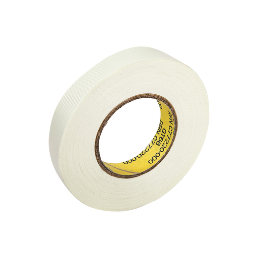 Mayer-Glass Tape not for SS pipes GT-66-1