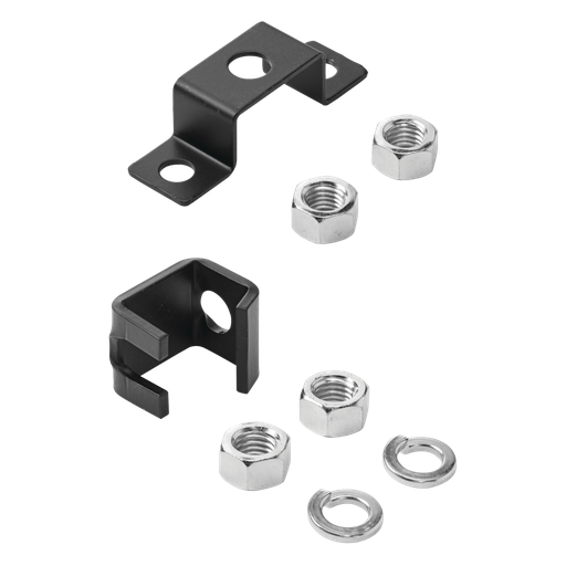 Mayer-Ceiling Support Kit, Steel-1