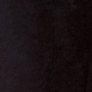 MAXIM BUFT522001  DISC. 22W T5 CIRCLINE