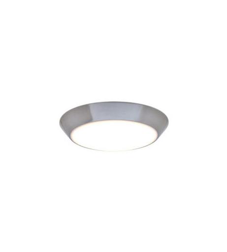 MAXIM 87615WTSN Convert LED Flush Mount