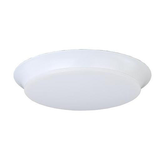 MAXIM 87597WTWT Profile EE LED Flush Mount