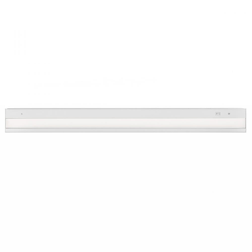WAC BA-ACLED30-930-WT ( DISC ) 17W LTG BAR