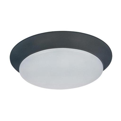 MAXIM 87590WTBZ Profile EE LED Flush Mount