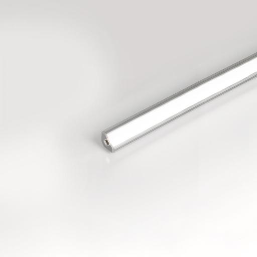 WAC LED-T-CH2 5' RIGID CORNER CHANNEL