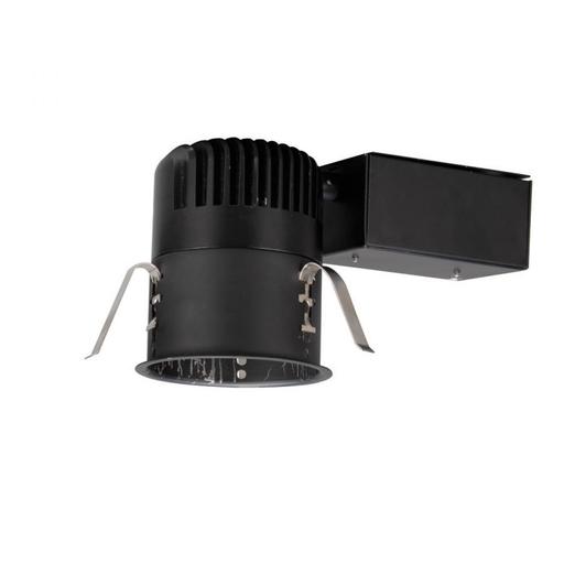 WAC HR-LED309-R-W DNLT RMDL HSG
