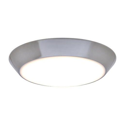 MAXIM 87620WTSN Convert LED Flush Mount
