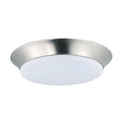 MAXIM 87595WTSN Profile EE LED Flush Mount