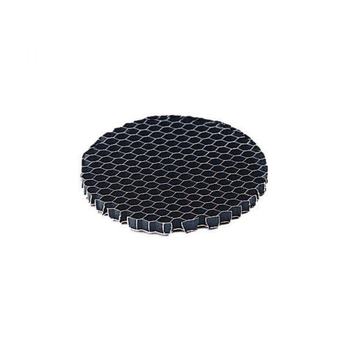 WAC LENS-20-HCL BLACK HONEYCOMB LOUVER FOR PAR20