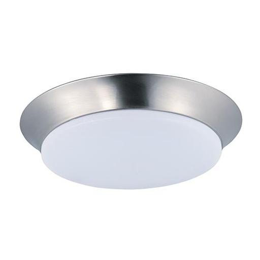 MAXIM 87597WTSN Profile EE LED Flush Mount