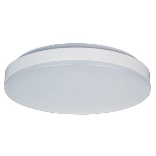 MAXIM 87584WTWT Profile EE LED Flush Mount