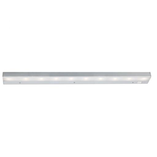 WAC BA-LED10-27-SN 30IN LTG BAR