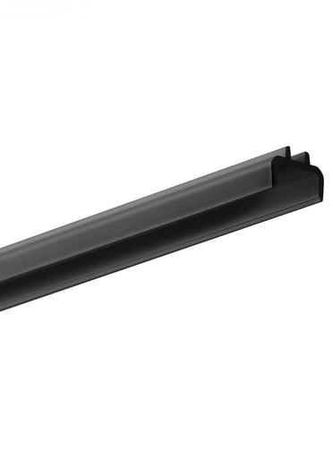 SEG 98770-12 4FT LED TAPE LTG