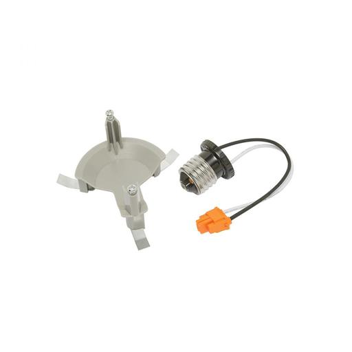 KIC 4145LED LED Retrofit Accessory for 438