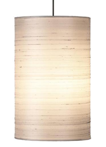 TECH 700FJFABWS FAB WHITE SATIN NICKEL WITH 50W 12V HAL BIPIN