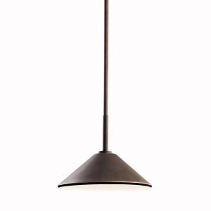 KIC 49062OZ OUTDOOR PENDANT 1LT