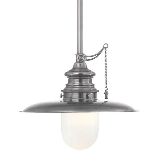 HDV 8820-HN 1 LIGHT PENDANT