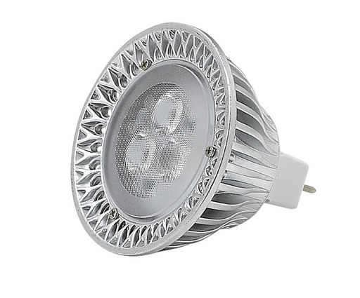 HNK 2W27K60 2W LAMP