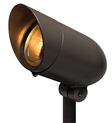 HNK 54000BZ LANDSCAPE SPOT LIGHT