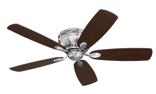 EMN CF905BS PRIMA SNUGGER FAN