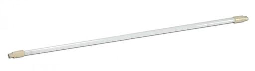 AML 043T-F08/30