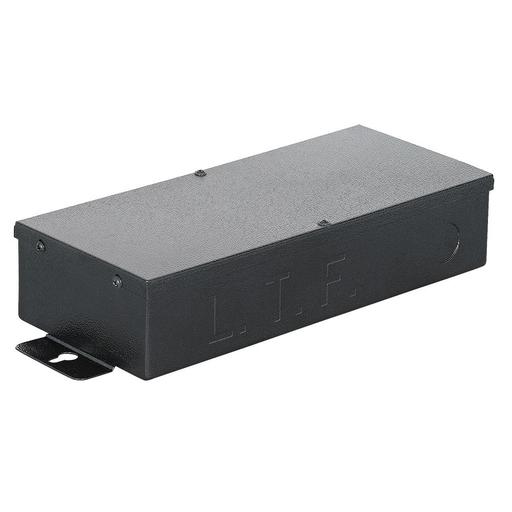 SEG 98747S-12 150W HIGH OUTPUT LED TAPE ELECTRONIC TRANSFORMER