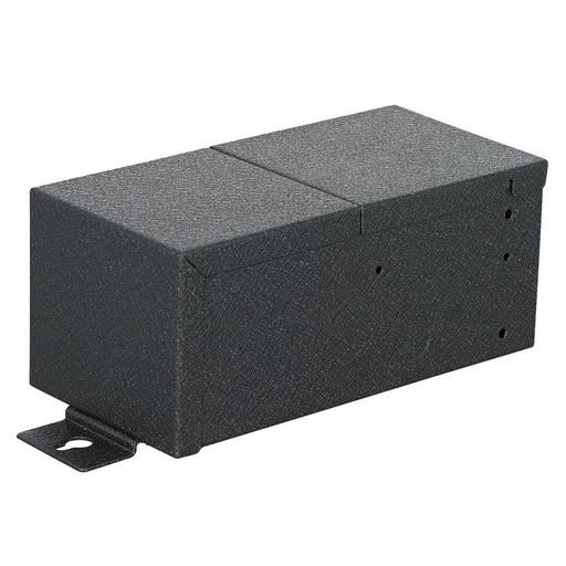 SEG 98743S-12 200W HIGH OUTPUT LED TAPE MAGNETIC TRANSFORMER