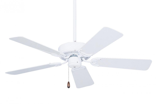 EMN CF742PFWW 42IN DMP LOC FAN