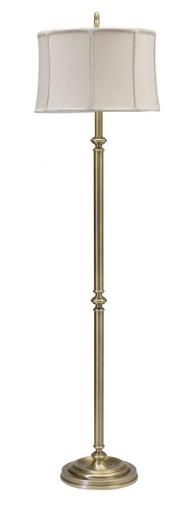 HOT CH800-AB COACH FLOOR LAMP ANTIQUE BRONZE