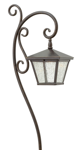 HNK 1515RB #921 lamp 18W PATH LT