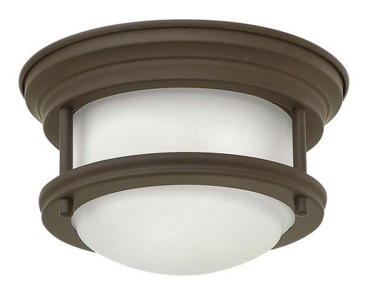 HNK 3308OZ 16W LIGHT FIXTURE