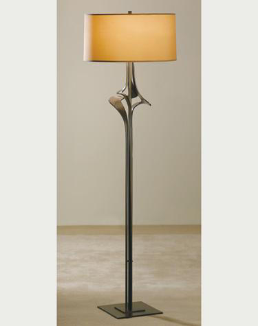 HUF 232810-05-753 FLOOR LAMP WITH SHADE OPTIONS: ANTASIA ANTASIA