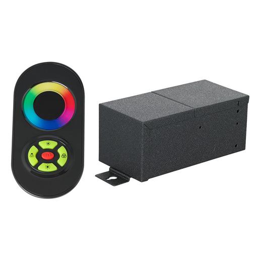 SEG 98841S-12 100W RGB LED TAPE ELECTRONIC TRANSFORMER