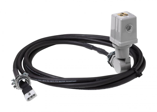 HNK 1510PH PHOTOCELL W/10FT LEAD
