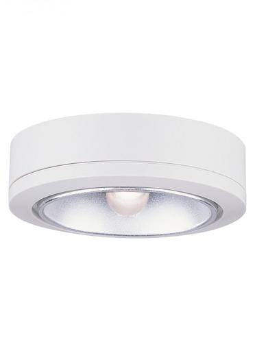 SEG 9858-15 LX TASK DISK LIGHT WHITE SGL DISK LGT
