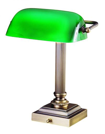 HOT DSK428-G71 DESK LAMP