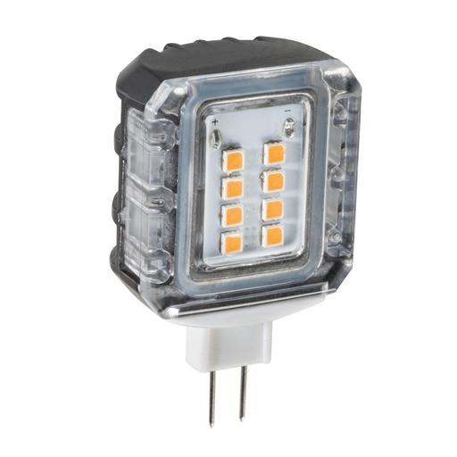 KIC 18124 T3 SIDE MOUNT LED 2700K 120 DE