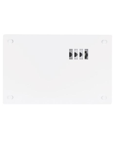 TECH 700AT300TR 300W 12V RECESSED REMOTE MAG TRANS SINGLE FEED