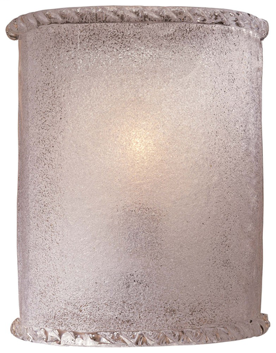 MINK 338-1 WALL SCONCE