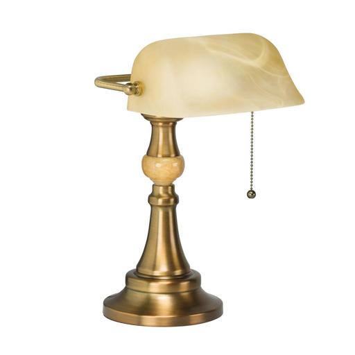 KIC 70941 1LT 40W LAMP