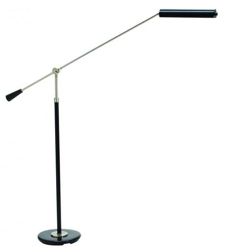 HOT PFLED-527 LED FLOOR LAMP