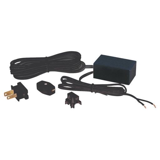 SEG 98055-12 AMBIANCE 60W ELECT TRANSFORMER