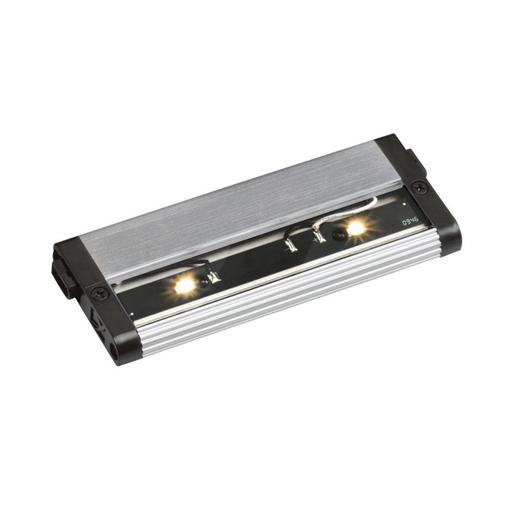 KIC 12311NI DESIGN PRO LED 6IN 3000K 24V