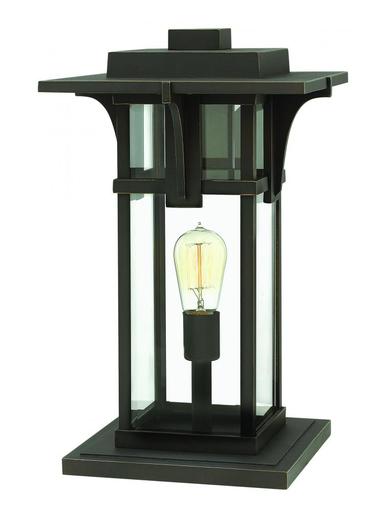 HNK 2327OZ-LED 1LT 15W FIXTURE