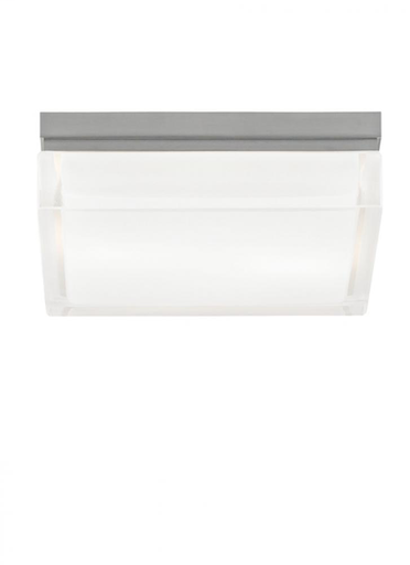 TECH 700BXSC BOXIE CEILING SMALL, CH