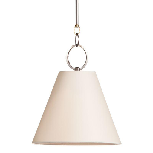 HDV 5615-DB 1 LIGHT PENDANT