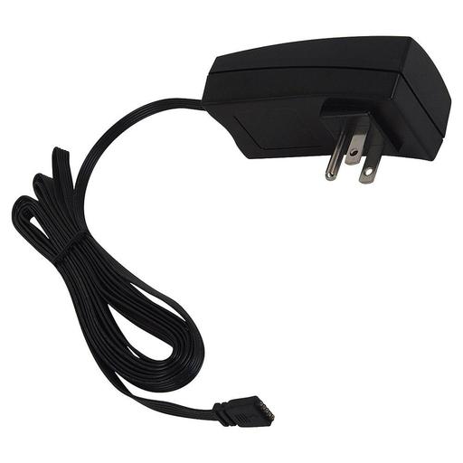 SEG 98051-12 AMB 60W 24V PLUG-IN ELEC TRANS