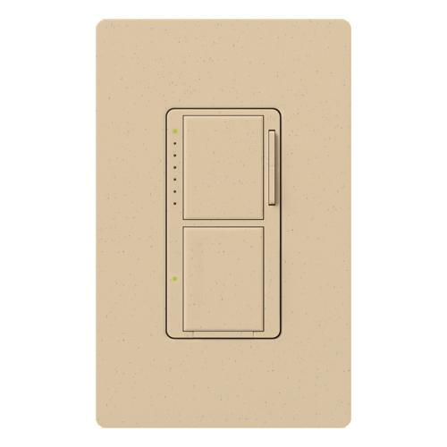 LUT MA-L3S25-DS 300/25 DIMMER/SW