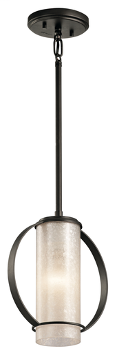 KIC 43320OZ MINI PENDANT 1LT